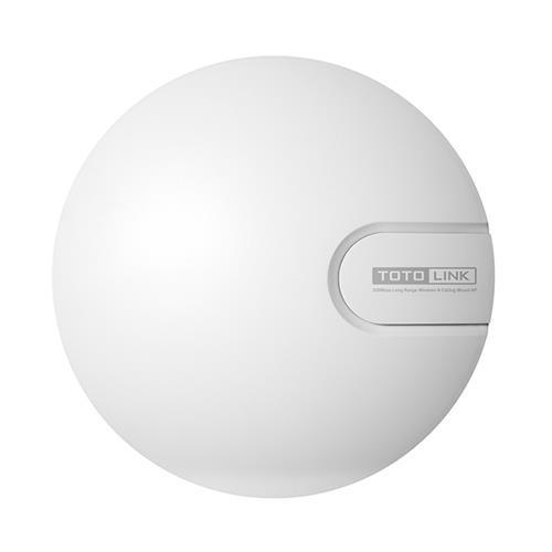 TOTO-LINK 吸頂式無線基地台 N9