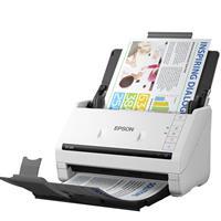 EPSON DS-530 商用高速文件掃描器