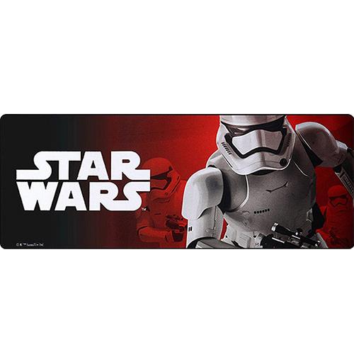 STAR WARS 星際大戰授權鼠墊-暴風兵