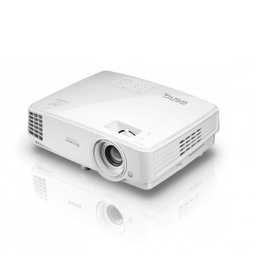 BenQ MH530 Full HD 高亮商務投影機