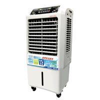 CASA 環保水冷扇 CA-608B