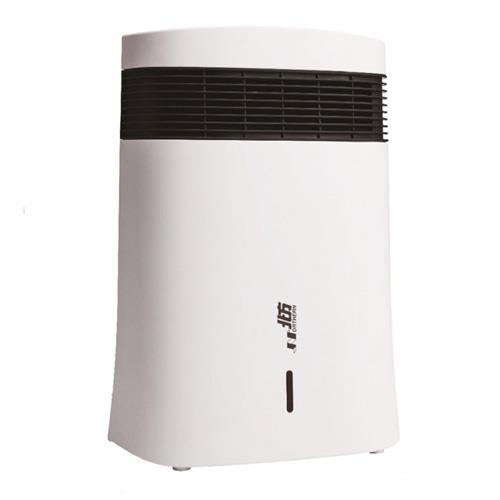 德國北方房間/浴室兩用電暖器 PTC388