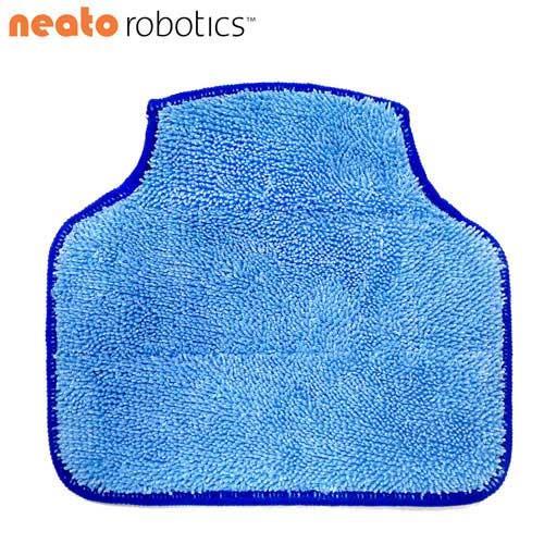 【美國 Neato】專用拖布套件組