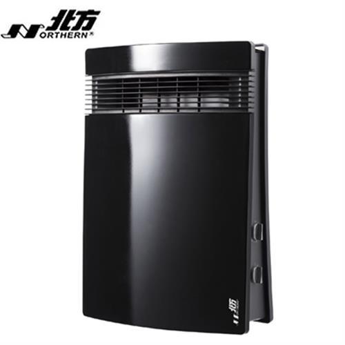 北方直立式陶瓷電暖器 FH-228