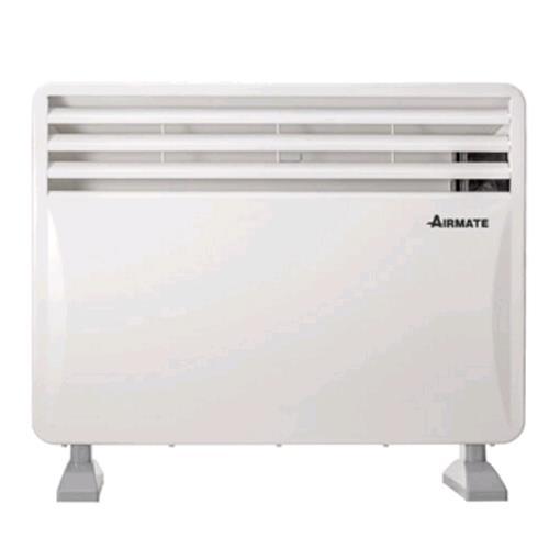 艾美特 居浴兩用對流式電暖器 HC51337G