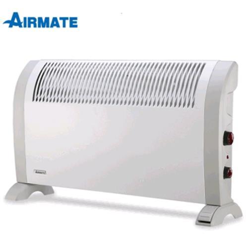 艾美特 新對流式即熱電暖器 HC81243