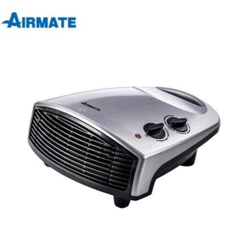 艾美特 居浴兩用陶瓷電暖器 HP13008
