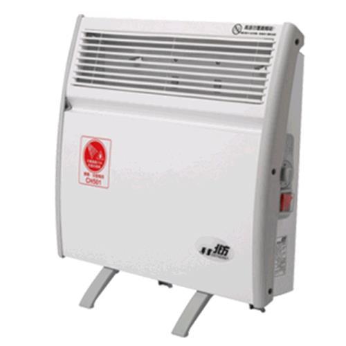 NORTHERN CN500 房間、浴室兩用第二代對流式電暖器