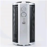 [福利品出清] 嘉儀電膜式電暖器 KEY-M200