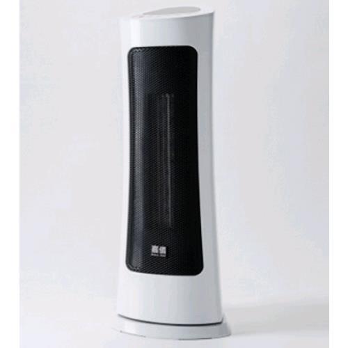 嘉儀 陶瓷電暖器 KEP-568