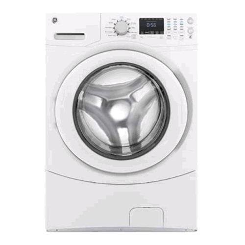 GE奇異 滾筒洗衣機GFWN1600JWW