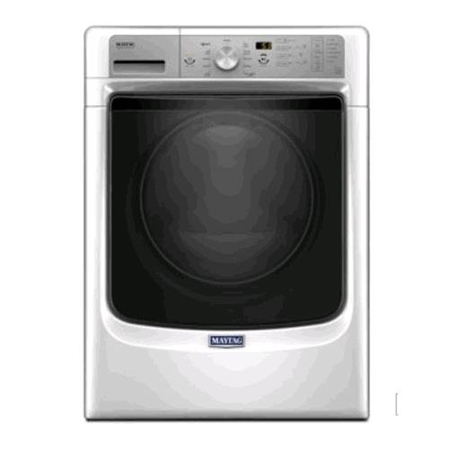 MAYTAG 美泰克MHW5500FW 滾筒式洗衣機15kg