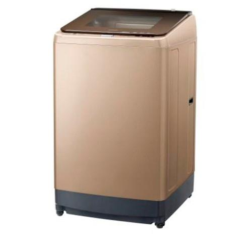 HITACHI 16公斤泰製大容量變頻洗衣機 SF160XWVCH(香檳金)