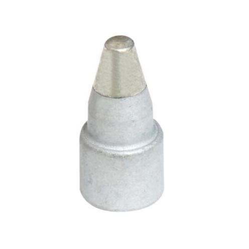 ProsKit 寶工 5SS-331N-NZ1  SS-331用吸嘴 (Φ1.0)