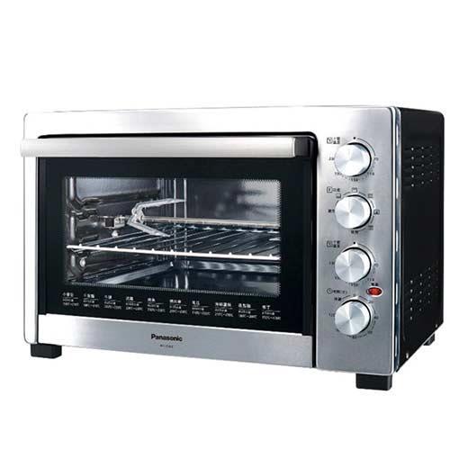Panasonic 國際牌 NB-H3800 38L雙溫控電烤箱H3800