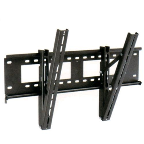 Outstanding 37-63吋可調角度電視壁掛架 PLAW2000