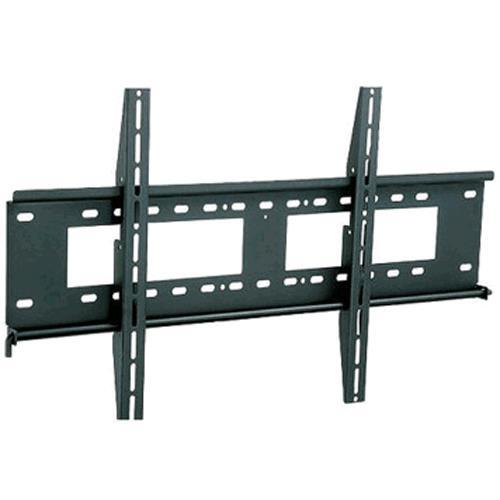 Outstanding 電視壁掛架固定式 37~63吋 PLAW1000