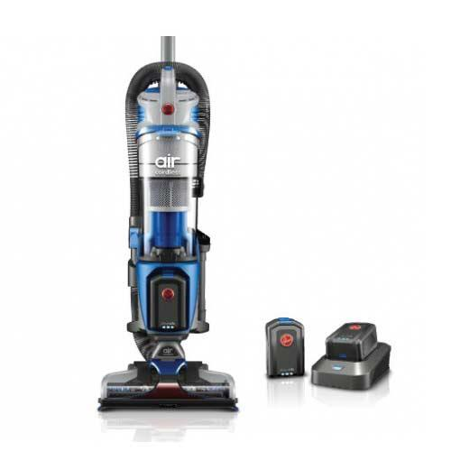 HOOVER Hoover Air Cordless Lift 無線直立旋風吸塵器 HU-AL-TWA