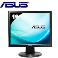 R1【福利品】ASUS VB199T 19型IPS螢幕