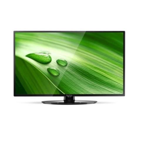 KOLIN 歌林 32吋液晶電視+視訊盒KLT-32EE01