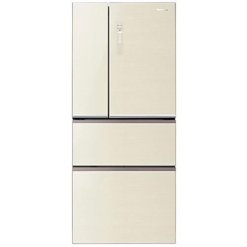 「panasonic 雙開冰箱」的圖片搜尋結果