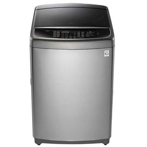 LG 蒸善美Smart淨速型  DD直立式變頻洗衣機 16公斤洗衣容量WT-SD166HVG