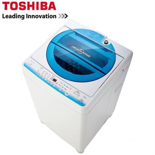 TOSHIBA東芝 9公斤直立式洗衣機AW-E9290LG