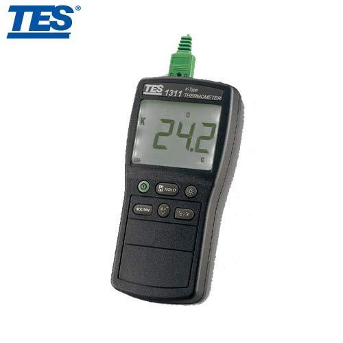 泰仕TES 溫度計 TES-1311