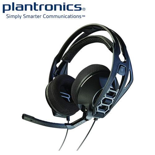 Plantronics 繽特力 RIG 500 遊戲電競耳機麥克風