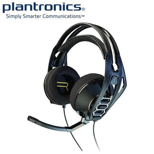 Plantronics 繽特力 RIG 500 HD 遊戲電競耳機麥克風