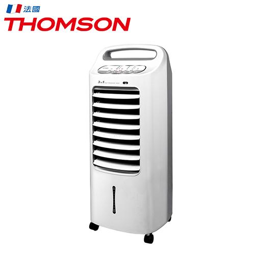 福利品出清 THOMSON 湯姆森  SA-F03 微電腦水冷扇