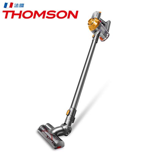 THOMSON 湯姆森 SA-V06D 手持無線吸塵器