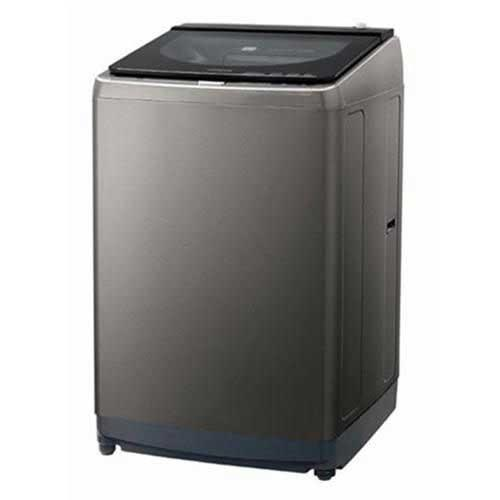 HITACHI日立SF130XWVSL(星空銀) 13公斤躍動變頻洗衣機