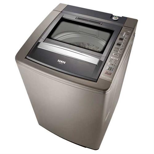 SAMPO聲寶17KG洗衣機ES-E17B(K2)