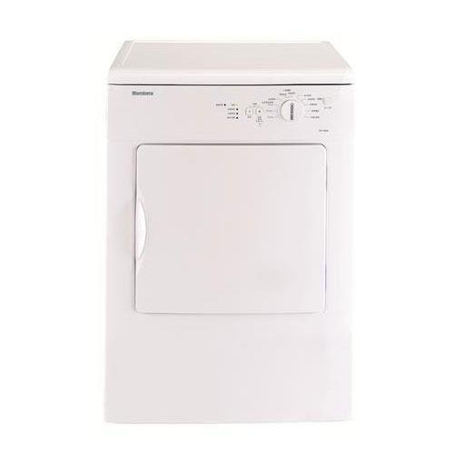 DVT16540博朗格乾衣機 (6公斤)DVT16540 (白色)