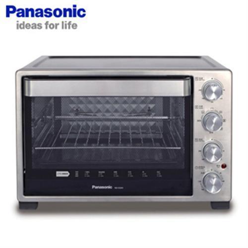 Panasonic 國際牌 NB-H3200 32L雙溫控/發酵烤箱