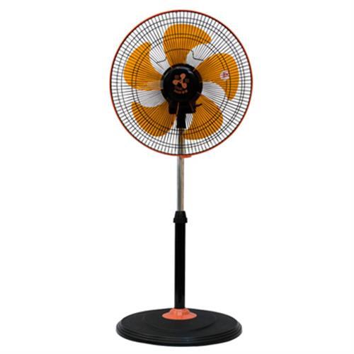 伍田16吋超廣角循環涼風扇 WT-1611S