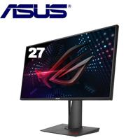 R2~ 品~ASUS PG279Q 27型IPS電競寬螢幕