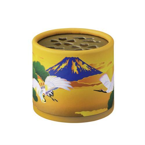 日本CARMATE 和風 固體芳香消臭劑 G1183