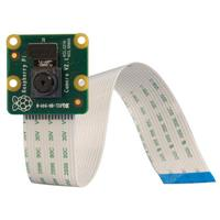 Raspberry Pi Camera V2 Video Module