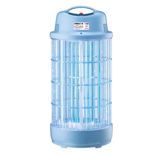 日象15W捕蚊燈 ZOM-2415