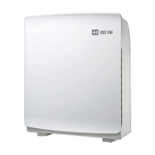 佳醫超淨抗過敏空氣清淨機 AIR-05W