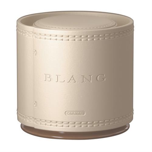 日本CARMATE BLANG 皮革調 芳香消臭劑 G1173