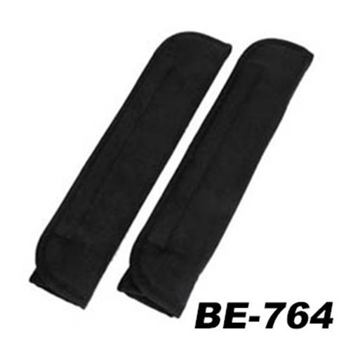 JCT 安全帶護套(2入) BE-764