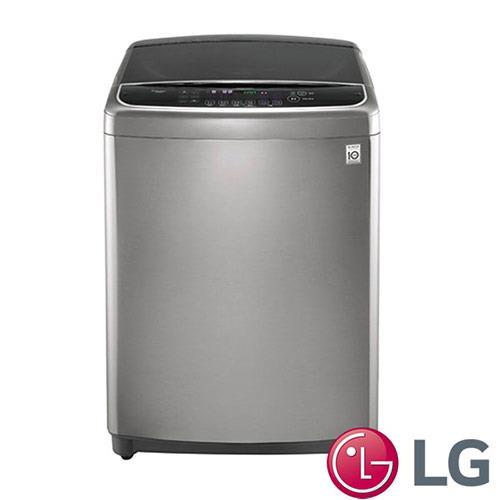 LG 樂金17公斤變頻直驅式洗衣機 WT-D176VG