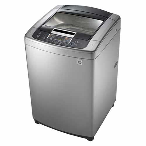 LG 12公斤6-MOTION DDD變頻洗衣機WT-D125SG