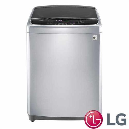 LG 樂金 17kg直立式變頻洗衣機 WT-D176SG