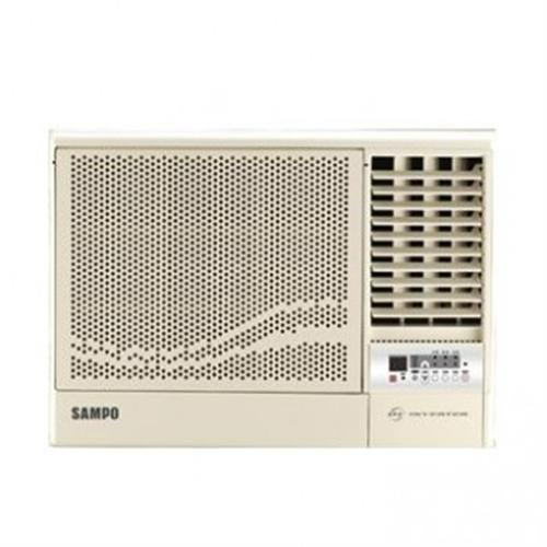 SAMPO聲寶窗型變頻單冷空調 右吹 AW-PA22D