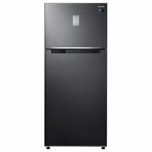 SAMSUNG三星RT53K6235BS/TW532公升雙循環1級雙門冰箱