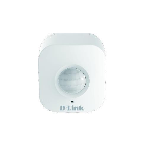 D-Link DCH-S150 Wi-Fi移動偵測感應器